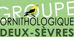 Groupe Ornithologique Deux-Sèvres