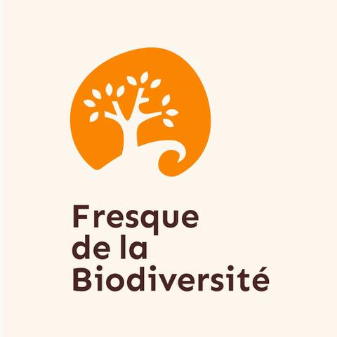 Fresque de la Biodiversité