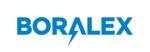 Logo boralex